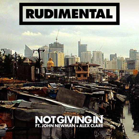 Rudimental-Not-Giving-In-2012-720x720
