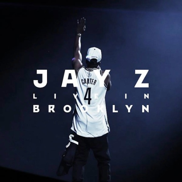Stream-Jay-Zs-Barclays-Center-Finale-Pre-Order-Live-In-Brooklyn-EP-featured-image