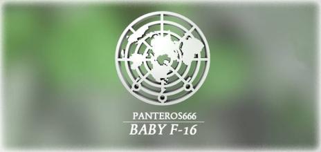 PANTEROS