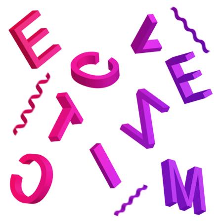 eclectizm